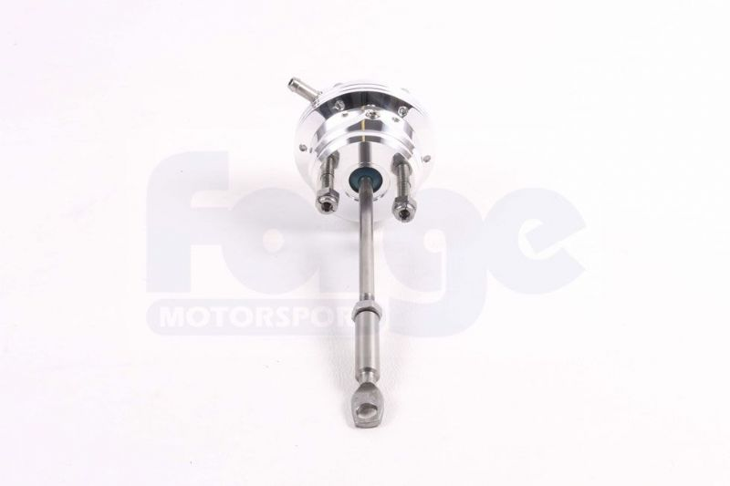 Ford Focus RS mk3 Ajustable Actuator Alloy Forge Motorsport FMACFRS3